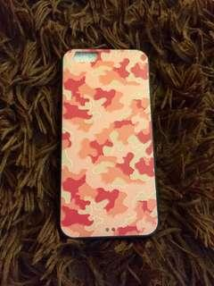 Case miniso for iphone 6/6s and 5