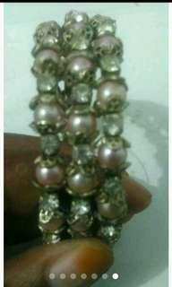Jual Gelang Fashion
