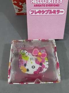 Hello Kitty Compact Mirror