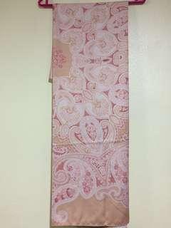 Ariani Printed Square Scarf #CNY888
