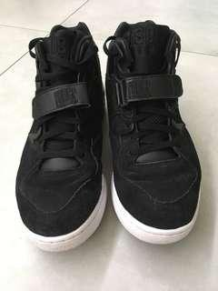 Nike 180 Basketball Shoes