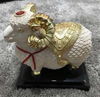 Sale!!! Fengshui Money Sheep