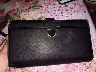 Dompet charles&keith original