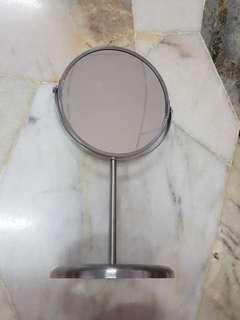 Ikea Makeup Mirror