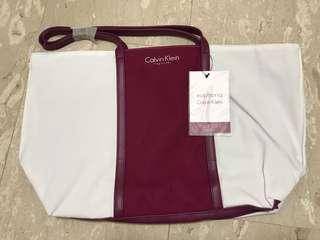 Brand New Calvin Klein for Sale