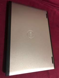 Dell Vostro 3350 core i5 2nd gen laptop