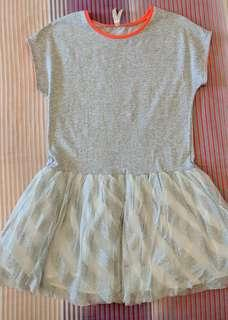 Brand New tutu dress from Cotton On Kids for $15.00