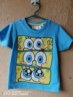 Boys Shirt 2T