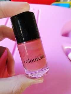 Colourette Colour Tint Naomi