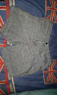 topman short pants