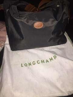 For Sale Longchamp