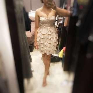 Forever New Tube Cocktail Dress #PRECNY60