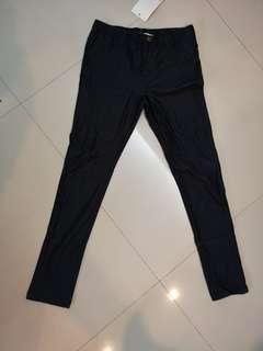 BN: Padini Girl's leggings