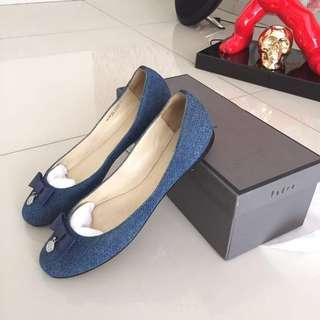 Pedro woman Shoes Size 37