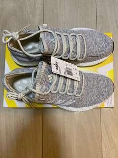 Adidas pure boost sneaker