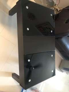 Coffee table very good condition