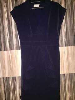 Sale !! Dress