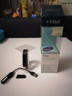 Fitbit Flex Wristband