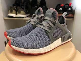 Adidas NMD XR1 (Authentic)