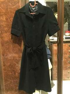 SALE !! Macam2 dress
