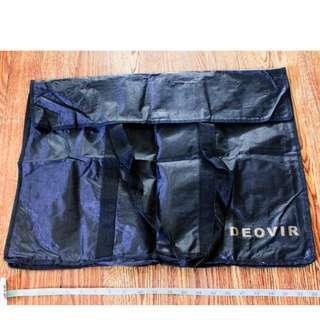 Deovir Canvass / Painting Bag