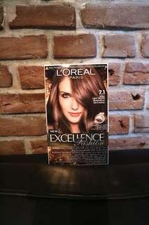 Loreal Hair Color - Original