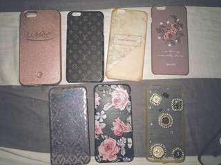 Iphone 6splus case