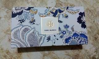 Tory Burch Perfume (set of 3)