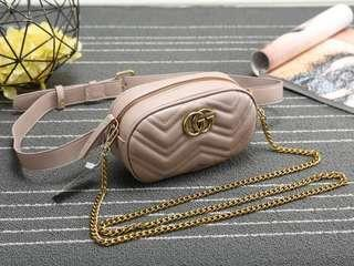 Sling/Pouch Fashion Bag