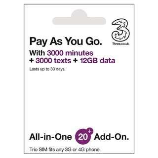 英國電話卡上網咭歐洲美國多國三十日 UK data sim card