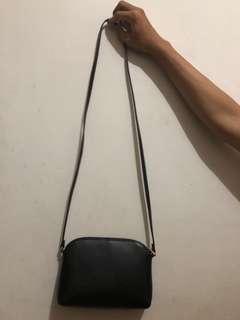 slingbag h&m