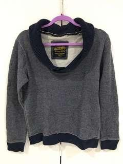 Alcott Sweater