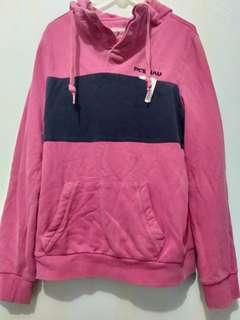 sweater polham pink