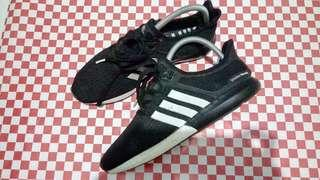 #maups4 adidas gazelle boots