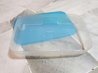 Tupperware FreezerMates Medium I (1) 550ml