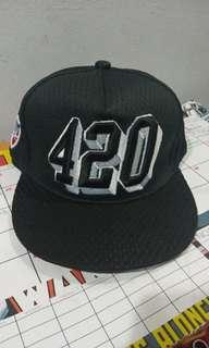 Snapback *snoozehead collections
