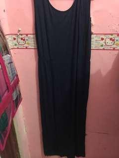 SALE! Daleman dress