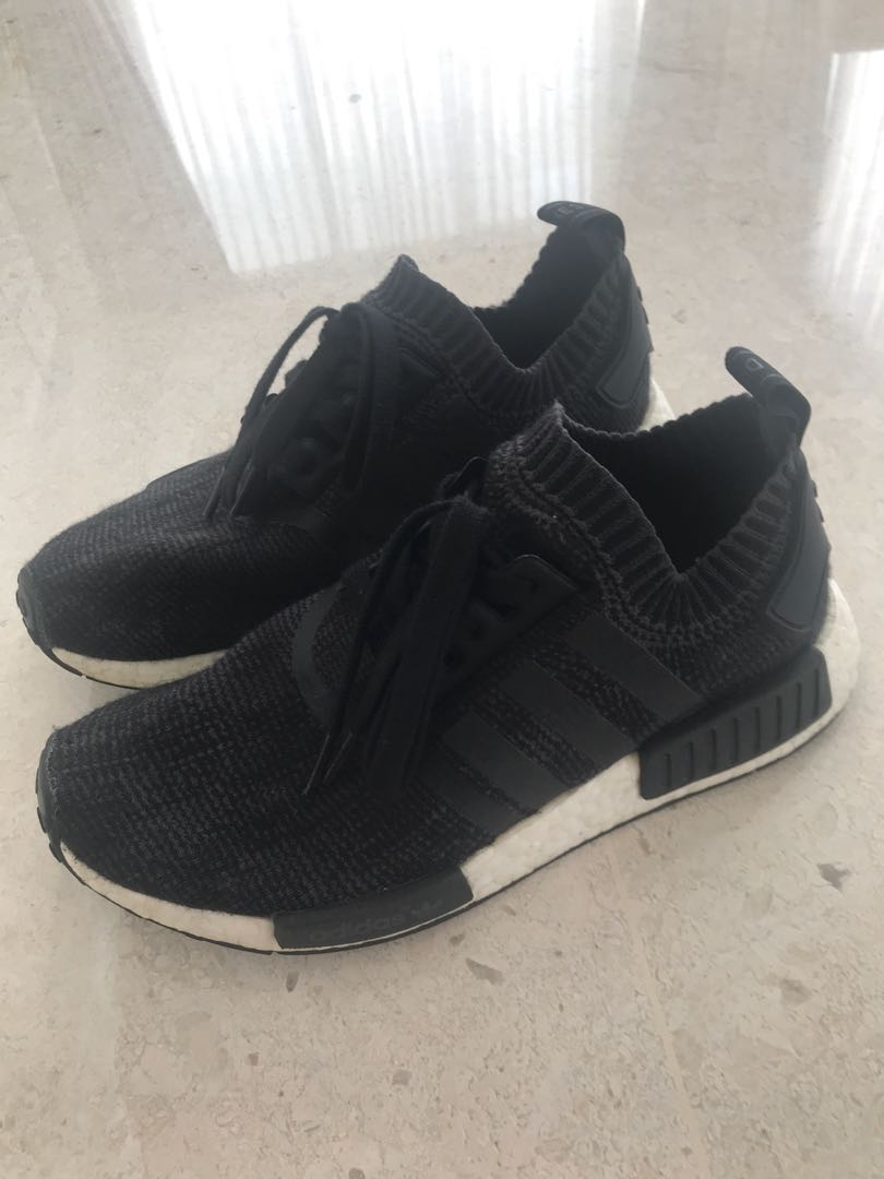 watch fe055 6b4a7 Home · Men s Fashion · Footwear · Sneakers. photo photo ...