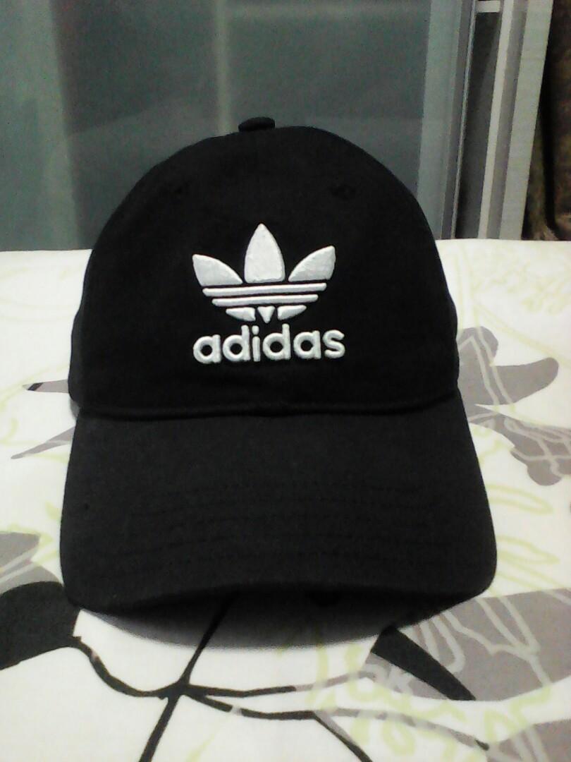 63ac08ff732 Home · Men s Fashion · Accessories · Caps   Hats. photo photo ...