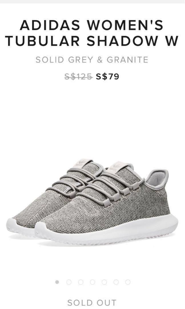 7d197f3c5e935c Adidas Tubular Shadow ART BB8870