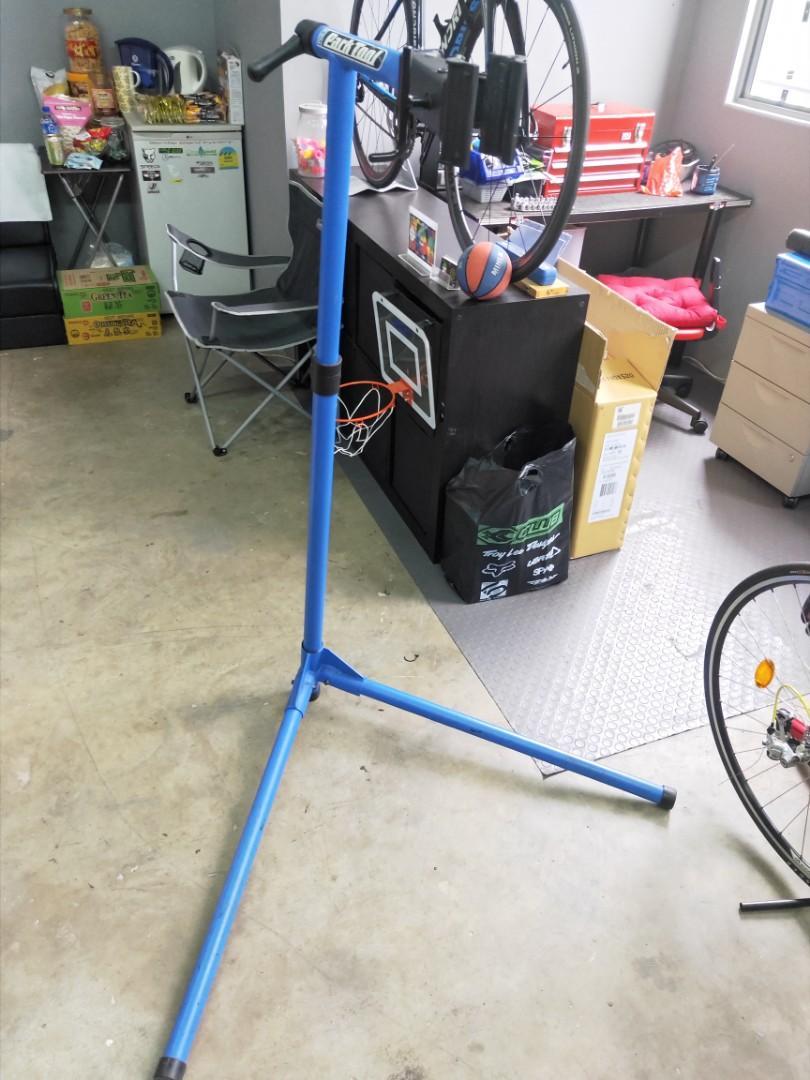 Parktool Workstand