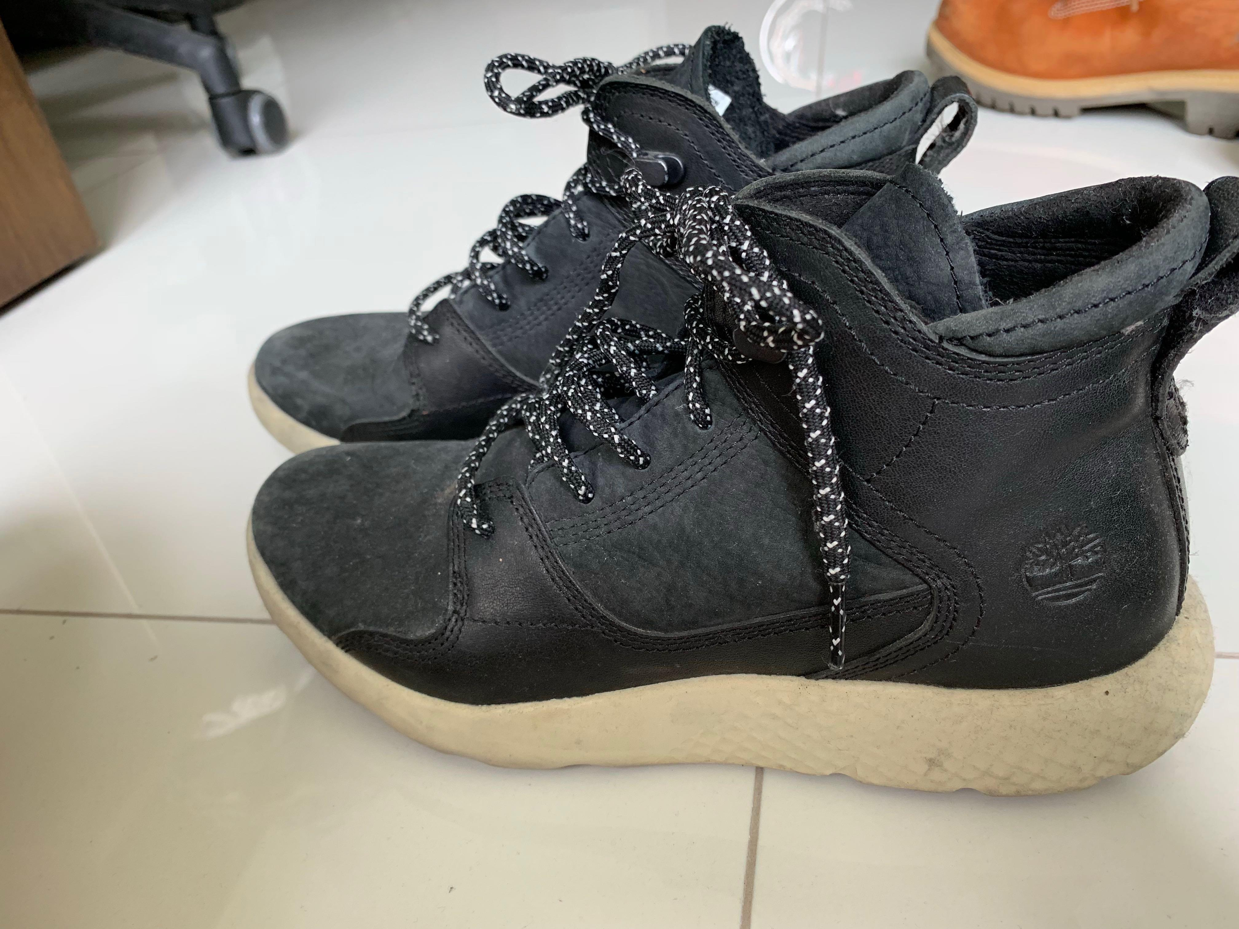 outlet online the sale of shoes biggest discount Timberland boots (women) size EU 38.5, Women's Fashion ...