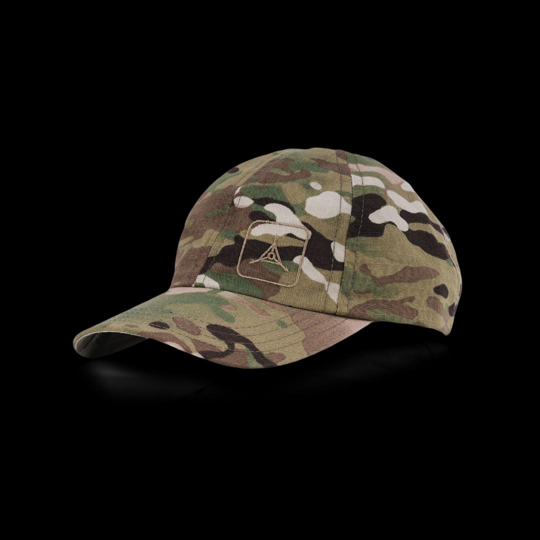 c1ebfce4bdd9a Triple Aught Design Field Cap - Made in USA