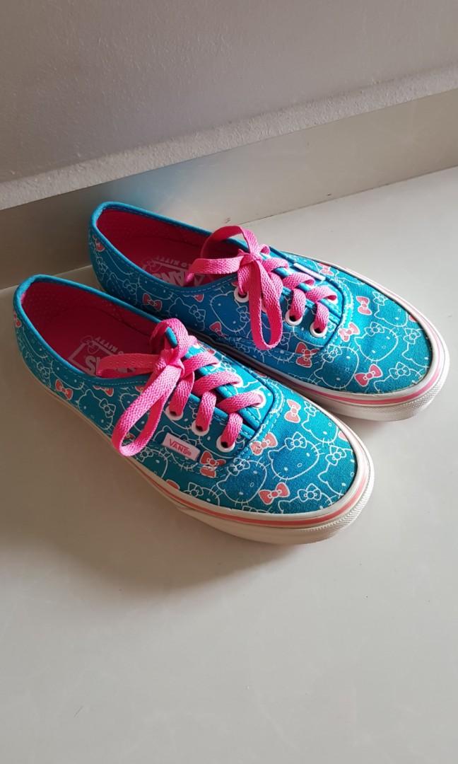 3f3d9840a2 Home · Women s Fashion · Shoes · Sneakers. photo photo photo