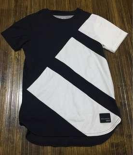 Adidas Equipment 3-Stripes BLACK/WHITE