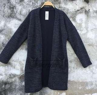 Panoply Rio Pocket Cardi