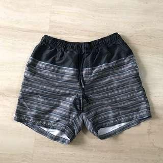 🚚 Beach Shorts