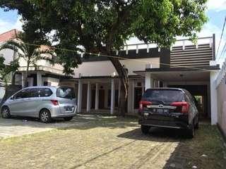 Dijual Rumah Jalan Siaga 2 Pasar Minggu Jakarta Selatan
