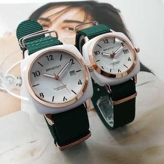 Couple Watch 0126346092