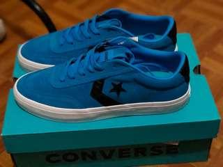 Converse Courtlandt Ox Sneakers
